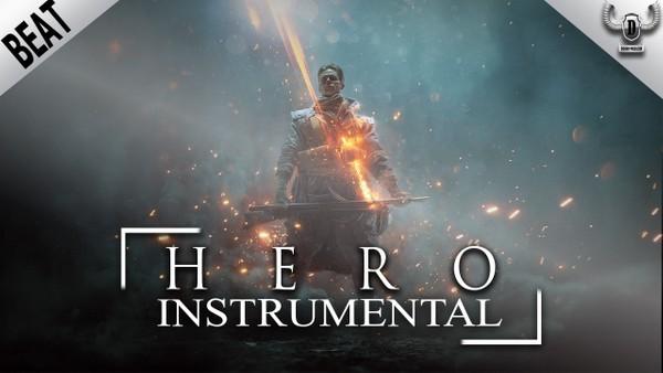 ''Hero''