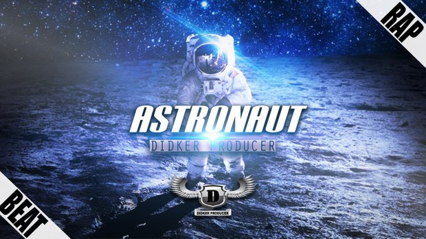 ''Astronaut''
