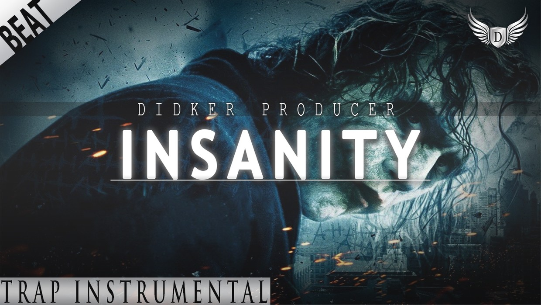 ''Insanity''