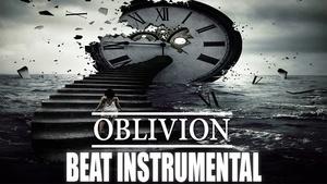''Oblivion''