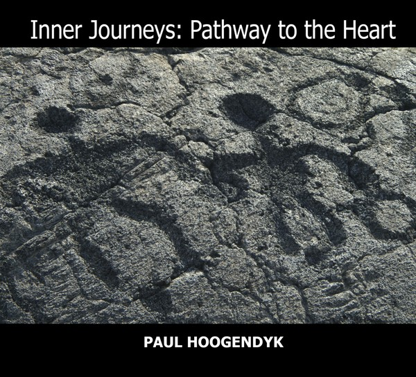 Pathway to the Heart MP3 Guided Meditation