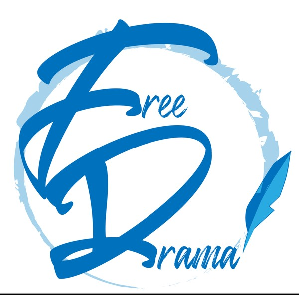 Freedrama Performance Royalty for Stage Play Script by D. M. Larson