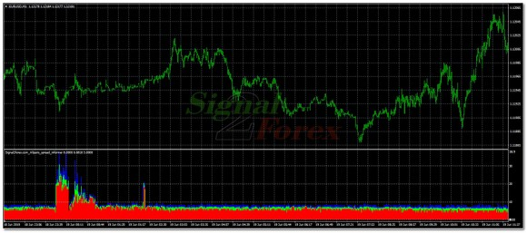Forex spread betting reviews for horrible bosses zakieh abetting