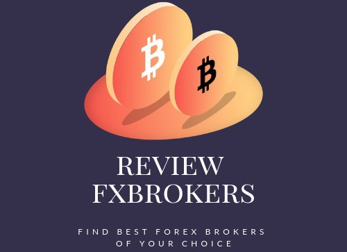 {forex trading forex broker cryptocurrency broker Cryptocurrency cryptocurrency trading cryptocurrency market forex market forex broker philippines forex philippines forex review}