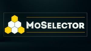 MoSelector
