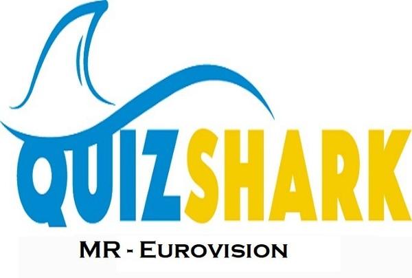 Music - Eurovision