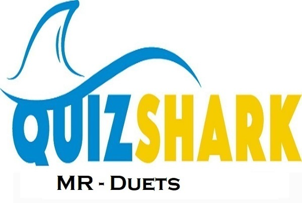 Music - Duets