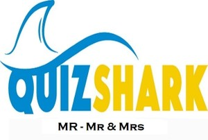 Music - Mr & Mrs