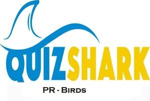 Pics - Birds