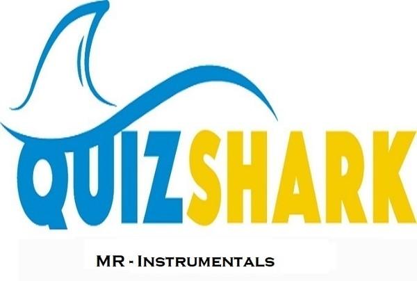Music - Instrumentals