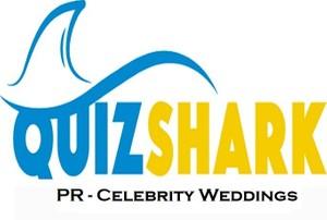 Pics - Celebrity Weddings