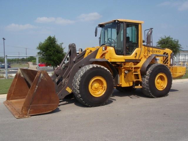 volvo l120f wheel loader service repair manual downl rh sellfy com volvo l70 wheel loader service manual volvo l90f wheel loader service repair manual