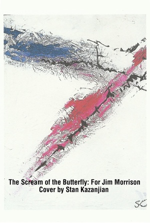 Scream of the Butterfly