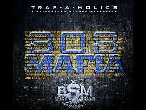 REAL 808 MAFIA 26 FLP AND FULL DRUM KIT, MIXING PRESETS SOUTHSIDE TM88 METRO BOOMIN