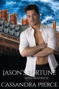 Jason's Fortune