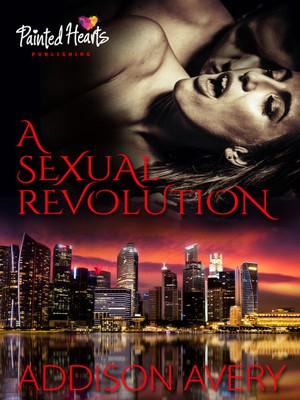 A Sexual Revolution