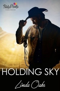 Holding Sky