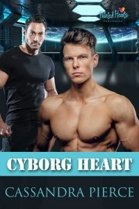 Cyborg Heart