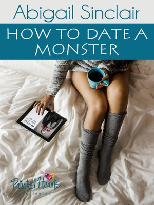 How To Date A Monster