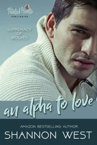 An Alpha To Love