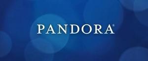 Pandora Premium Account