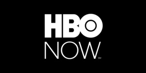 HBO Premium Account