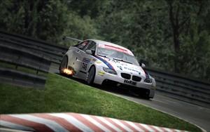 Motorsport PF *Unreleased as of 1/12/18*