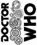 Dr. Who's Gallifreyan Name