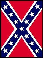Rebel Flag