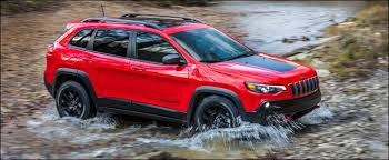 Jeep Cherookee KL 2014-2015-2016-2017-2018 Factory Service Workshop Repair manual