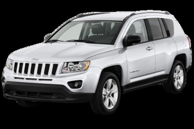 Jeep Patriot / Compass 2011-2012-2013-2014-2015-2016-2017 Factory Service Workshop Repair manual