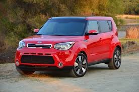 KIA Soul 2014 Factory Service Workshop Repair manual