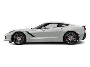 chevrolet corvette 2014 to 2016 factory service worksh rh sellfy com 2015 corvette repair manual Chevrolet Corvette GTP