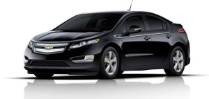 Chevrolet VOLT, Holden Volt, Opel Ampera 2011 to 2015 Service Workshop Repair Manual