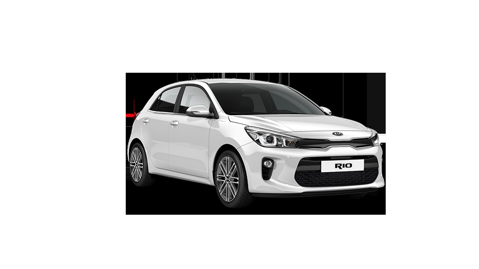 kia rio 2018 factory service workshop repair manual rh sellfy com Kia Rio Troubleshooting Guide Kia Rio Owner's Manual