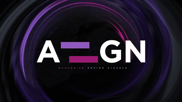 Align Graphics Pack