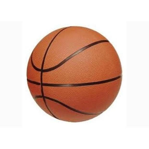 Historico excel datos Liga Española de Baloncesto