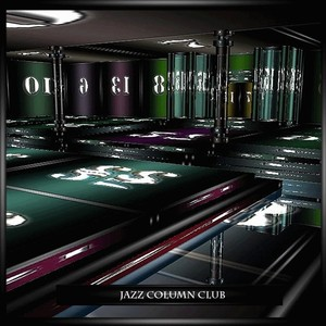 JAZZ COLUMN CLUB