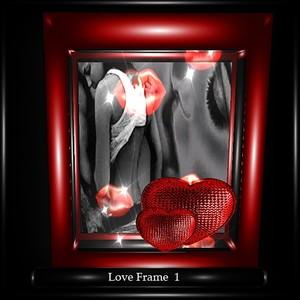 Love Frame 1