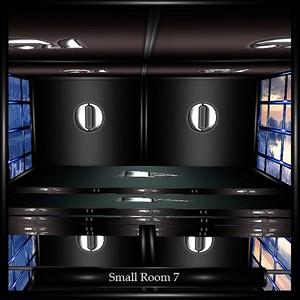 SMALL ROOM 7