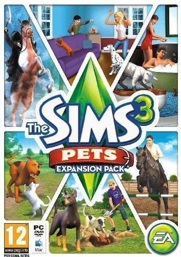 The sims 3 free download ~ gamers indo {felix lim}.