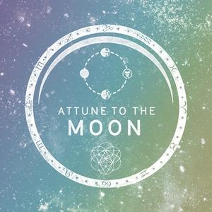 Aquarius New Moon Lunar Cycle Yoga Nidra