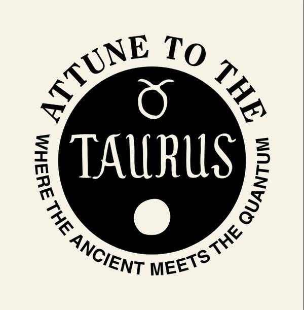 Taurus New Moon Circle - April 22nd