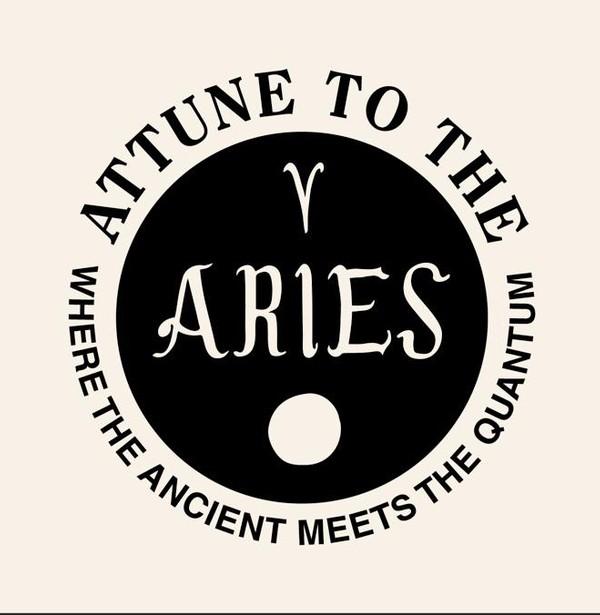 Aries Full Moon Circle 2020