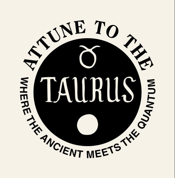 Taurus Full Moon Circle with Sasha Bahador - REPLAY