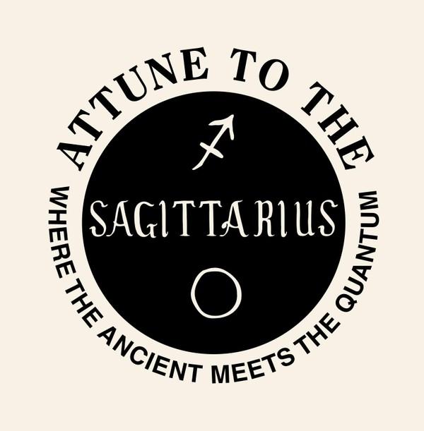Sagittarius Total Eclipse New Moon Circle ~ REPLAY