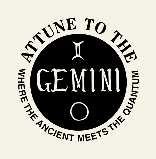 Gemini New Moon Circle