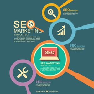 SEO Video Mastery Course