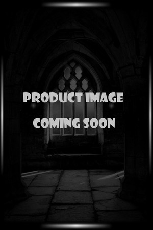 Gothic Nails Pack with Resell Rights