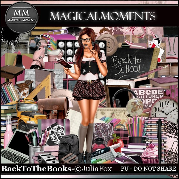 BackToTheBooks
